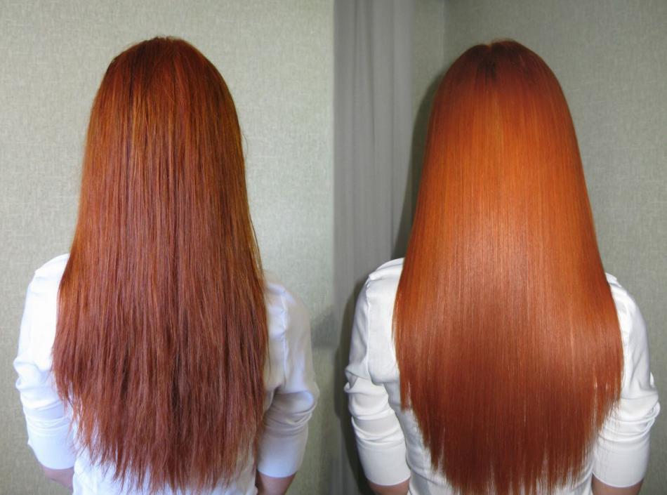 Карвинг волос цена в омске